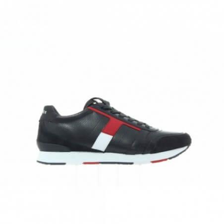 Sneakersy Tommy Hilfiger Leeds 2C1 FM0FM01443 020