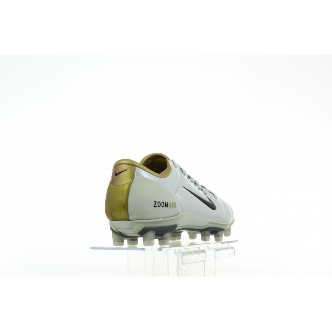 Korki Nike Air Zoom Total 90 III FG 308229 102