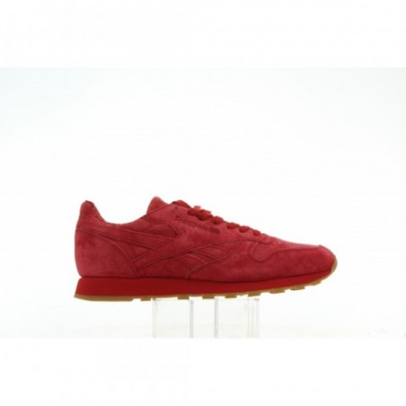 Buty Reebok Classic Leather TDC BD3231