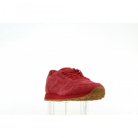 BD3231 Czerwony