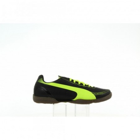 Buty Puma evoSpeed 5.2 IT Jr 102889 01