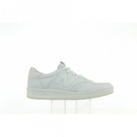 Sneakersy New Balance 300 WRT300CG