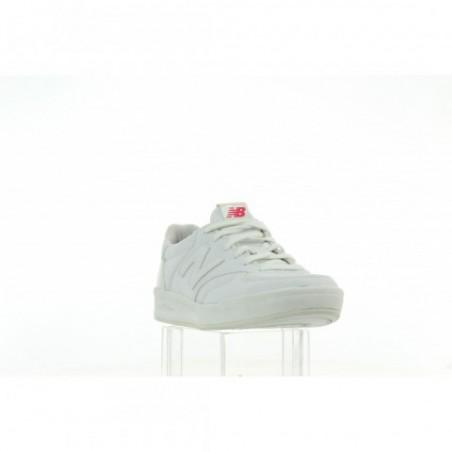 WRT300CG Biały