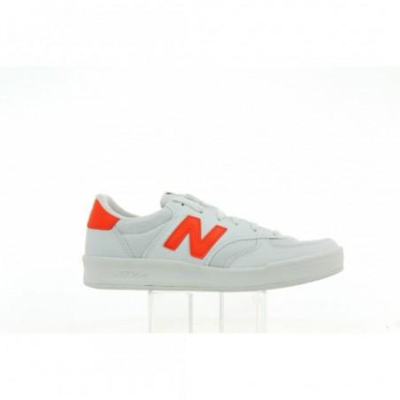 Sneakersy New Balance 300 WRT300CF