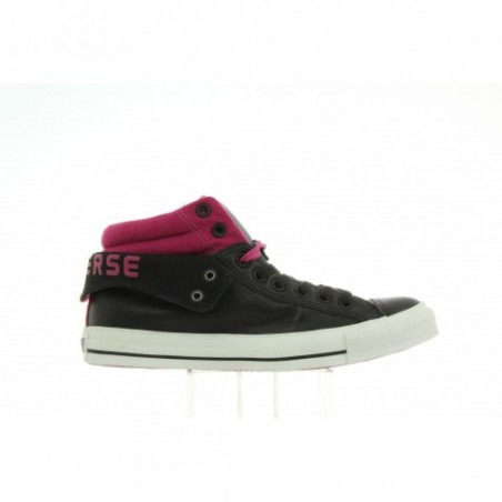 Trampki Converse Chuck Taylor All Star PC2 Mid 121267