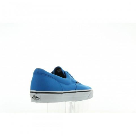 VN-0 TN99YG Niebieski