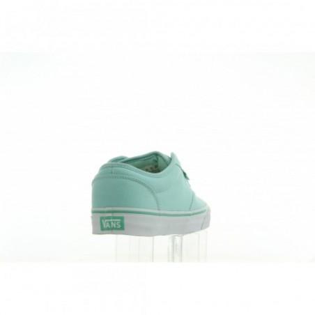 VN-0 UDMBV2 Niebieski