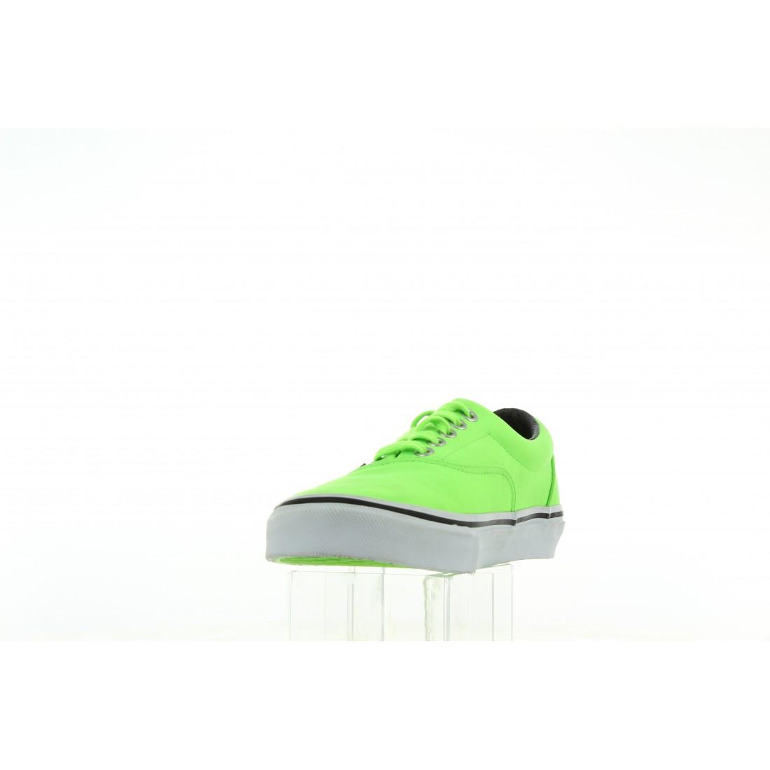 VN-0 VHQAO6 Zielony