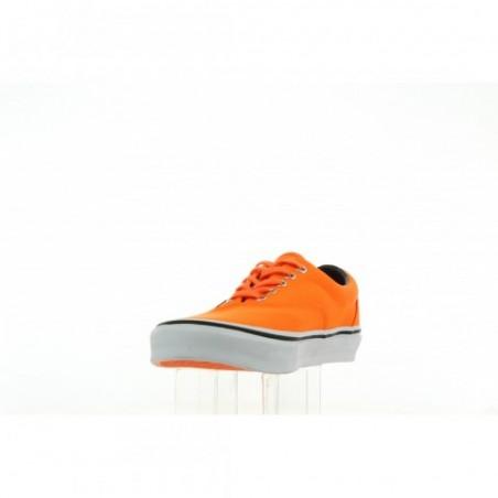 VN-0 VHQAO7 Pomarańczowy