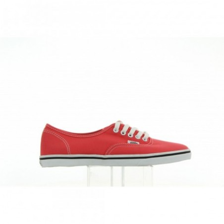Tenisówki Vans Authentic Low Pro VN-0 GYQ5SH