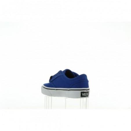 VN-0 KI56XY Niebieski