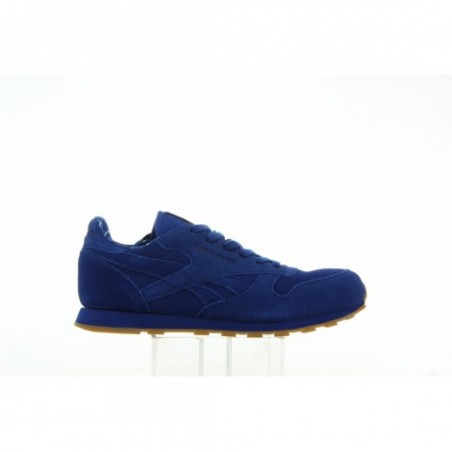 Buty Reebok Classic Leather TDC BD5052