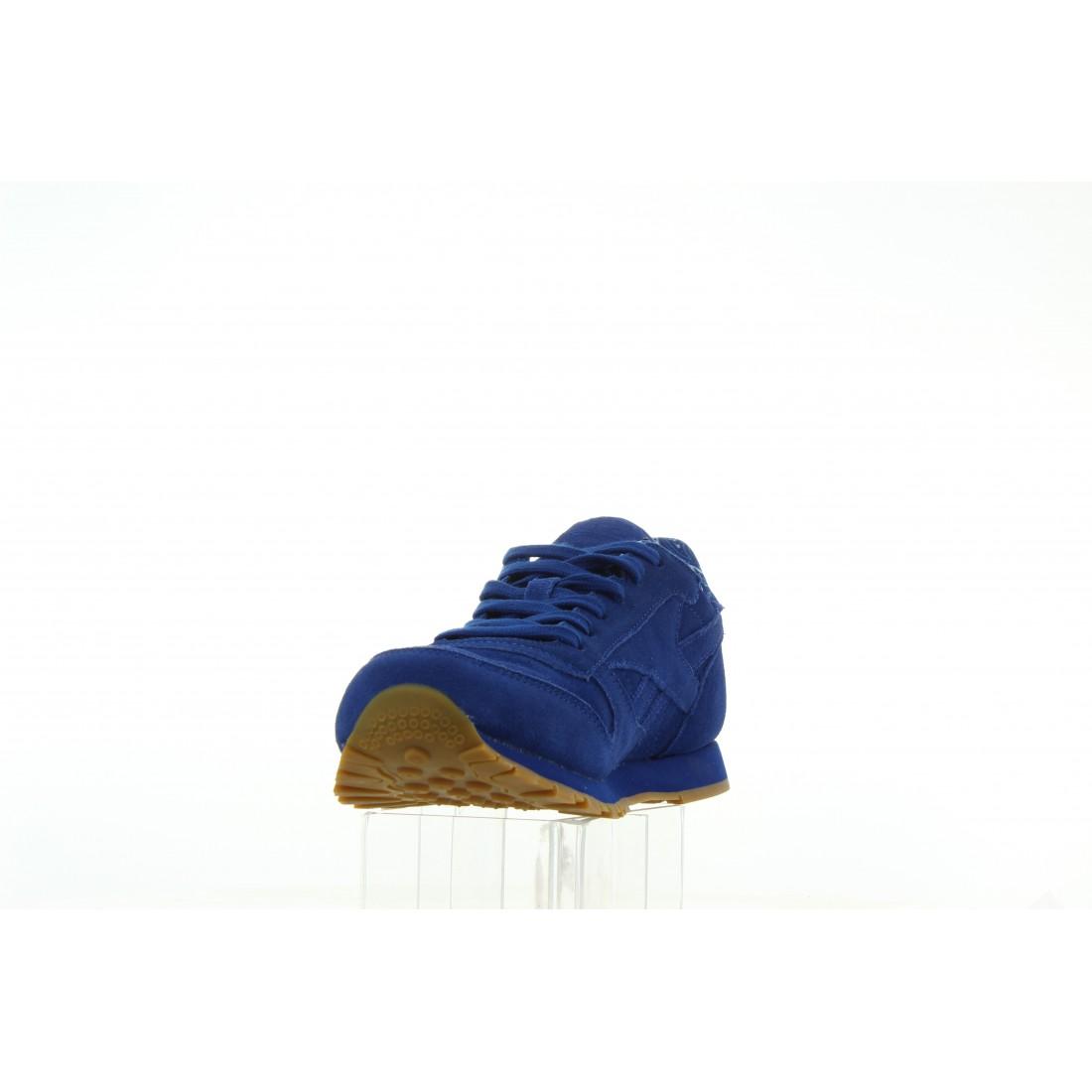 BD5052 Niebieski