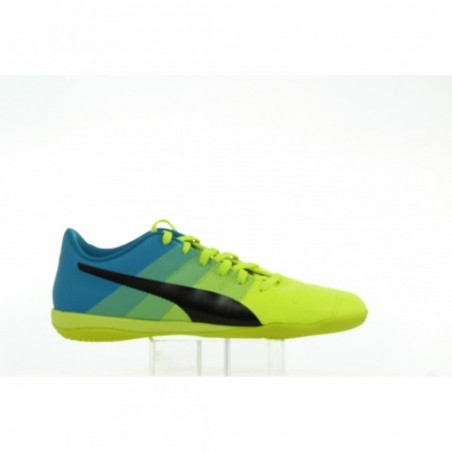 Buty Puma evoPower 4.3 IT 103540 01