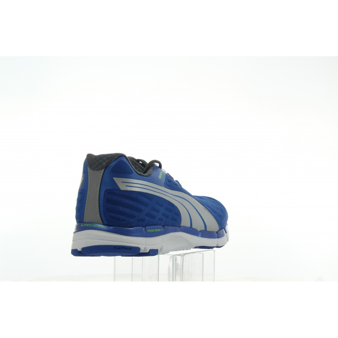 187296 08 Niebieski
