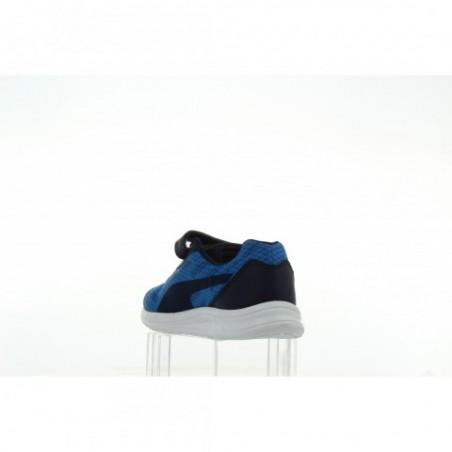 189336 01 Niebieski