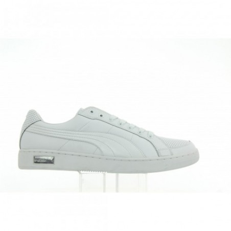 Buty Puma Court Super II 347476 04