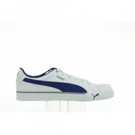 Buty Puma Court Point 351333 18