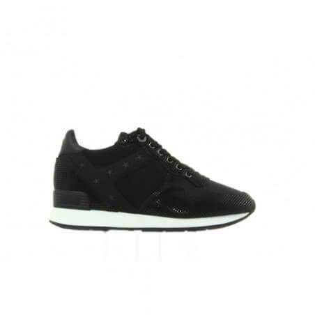 Sneakersy Tommy Hilfiger Lady 4Z2 FW0FW01879 990