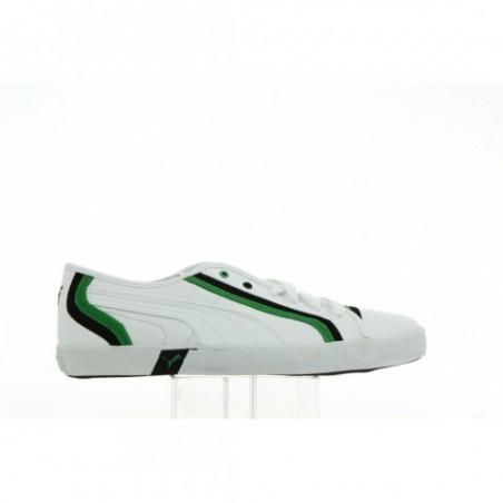 Buty Puma Volley 351525 01