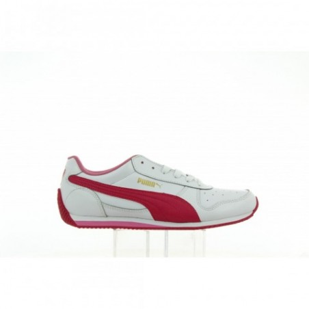Buty Puma Fieldsprint L Jr 354596 06