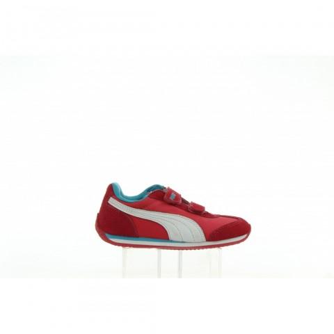 355568 06 Czerwony