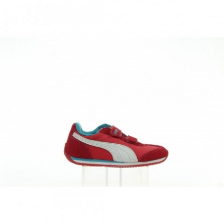 Buty Puma Rio Speed Nylon V Kids 355568 06