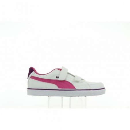 Buty Puma Court PT New Vulc SL V Ps 361589 05