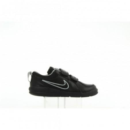 Buty Nike Pico 4 PSV 454500 001