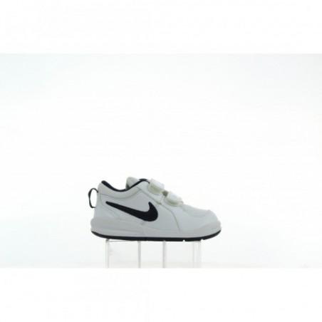 Buty Nike Pico 4 TDV 454501 101