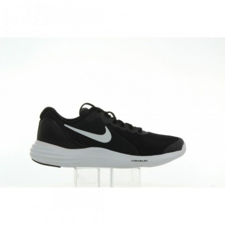 Buty Nike Lunar Apparent Running GS 917943 001