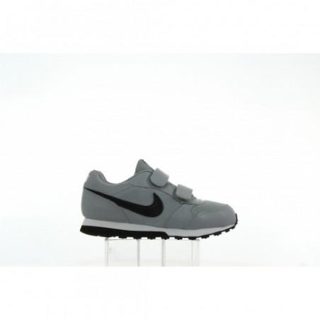 Buty Nike Md Runner 2 PSV 807317 003