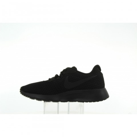 Buty Nike WMNS Tanjun 812655 002