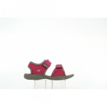 Sandały New Balance 2004 K2004GRP