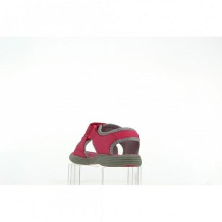 K2004GRP Różowy