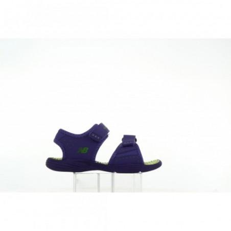 Sandały New Balance 2004 K2004PLM