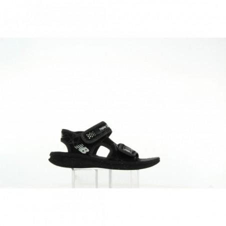 Sandały New Balance 2031 K2031BKW