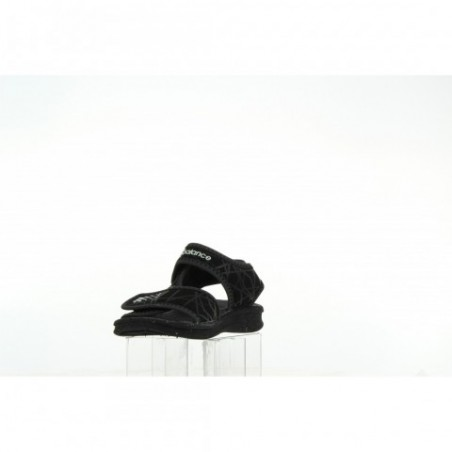 K2031BKW Czarny