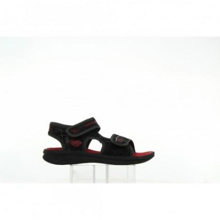 Sandały New Balance 2031 K2031BRD