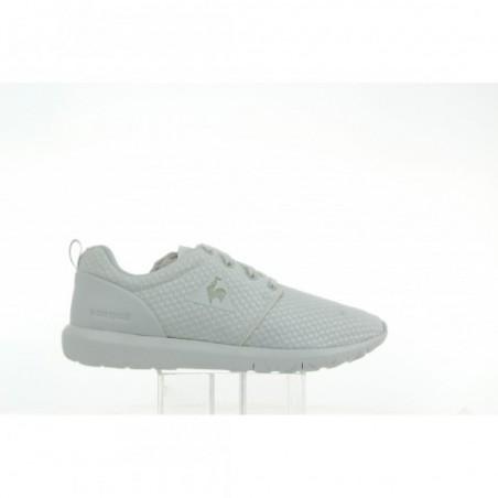 Sneakersy Le Coq Sportif Dynacomf W Feminine Mesh 1611417