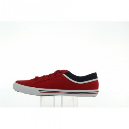 1710047 Czerwony