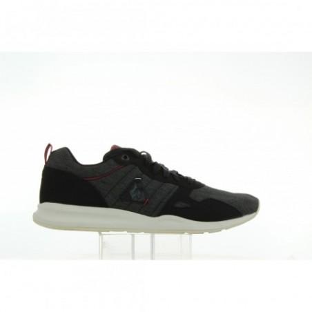 Sneakersy Le Coq Sportif LSC R600 Craft 2 Tones 1710052