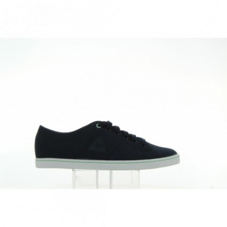 Sneakersy Le Coq Sportif Setone CVS 1710325