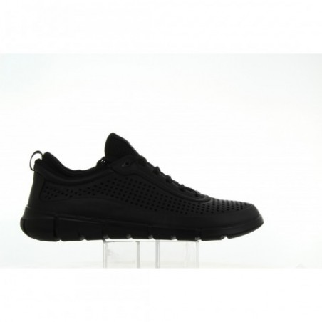Sneakersy Ecco Intrinsic 1 86001451707