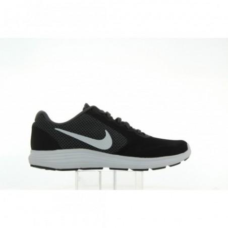 Buty Nike Revolution 3 819300 016