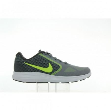 Buty Nike Revolution 3 819300 013