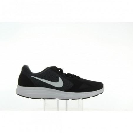 Buty Nike Revolution 3 819413 001