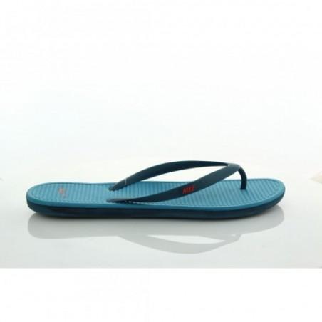Japonki Nike Solarsoft Thong 2 488160 467