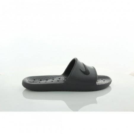 Klapki Nike Kawa Shower 832528 010
