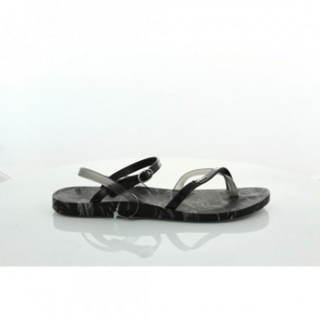 Sandały Ipanema Fashion Sandal IV Fem 81929 22999